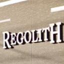 ヘアサロン レゴリス 都城店(REGOLITH)