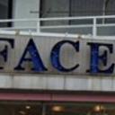 センター南駅にあるFACE センター南店 フェイス センターミナミテン