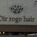 ディアロゴヘアー