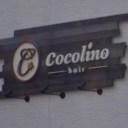 cocolino hair