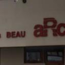 hair's BEAU aRc