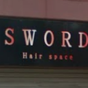 Hair Space SWORD