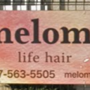melome