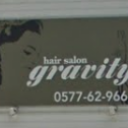 gravity【グラビテイ】