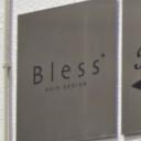 Bless【ブレス】