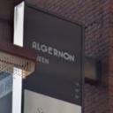 ALGERNON GREEN