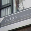 Votan【ボタン】