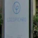 西条駅にあるLOCOPICARO