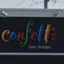 Confetti さくら浄水店【コンフェティ】