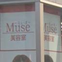 Muse 小手指店