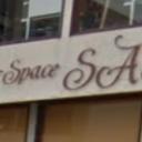 Hair Space SAI