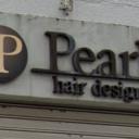 淵野辺駅にあるPearl hair design