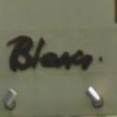 Bless of hair【ブレスオブヘアー】