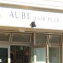 AUBE HAIR puur 沖縄浦添店 【オーブ ヘアー プール】