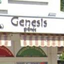 Genesis grande