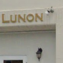 新飯塚駅にあるLUNON 【ルノン】