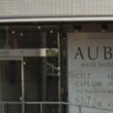 AUBE HAIR natula 広島呉店