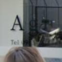Agu hair crane 宮崎店【アグ ヘアー クレイン】