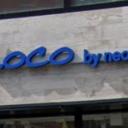 Loco by neolive 門前仲町店