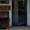 MOK 京都北白川店【モク】
