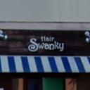 Hair Swanky