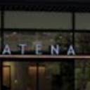 ATENA 六本松店