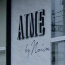 AIME by noism