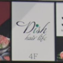 dish 五反田 【ディッシュ ゴタンダ】