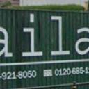 NewStyle aila【ニュースタイルアイラ】