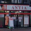 AN'TIA 福生店