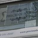 プレシャスヘア(PRECIOUS HAIR)