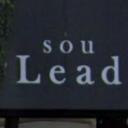 sou Lead 【ソウ リード】