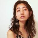 morio from London 成増1号店【モリオフロムロンドン】
