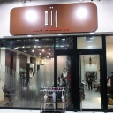 miq  Hair&Make up  赤羽店