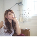 miq  Hair&Make up  大塚店