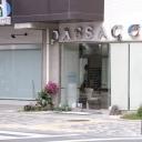 hair make passage 調布南口店