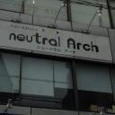 Hair&Make neutral Arch 【 ニュートラルアーチ 】 町田