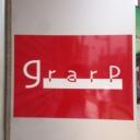grarp【グラープ】