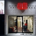 HAIR & MAKE EARTH 岐阜店