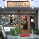 Hair Shop B-DASH
