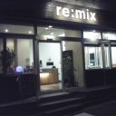 re:mix