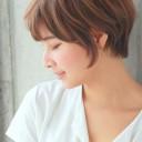 Door Bell hair Living【ドアベルヘアリビング】