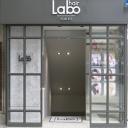 銀座LA・BO 千葉店