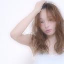 hair&make cure