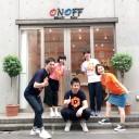 オノフ(ONOFF)