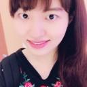 MINX harajuku【ミンクス 原宿店】
