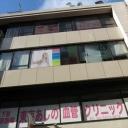 HANAGATA 上野店【ハナガタ】