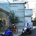 Zion CORE店 【シオン】