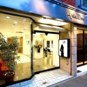 Atelier JD PARIS 久が原店
