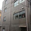 boms 浜田山店
